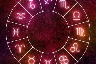 Horoscop 15 februarie 2019. Nativul zodiacului care decide să-și schimbe viața