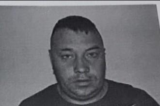 Un deținut a evadat din Penitenciarul Pelendava din Craiova. Faptele pentru care era condamnat