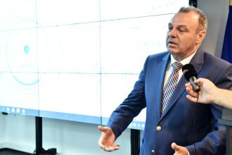 Deputat PNL, despre autostrada Bacău - Braşov: Ministrul Transporturilor vrea să-i treacă autostrada prin faţa casei