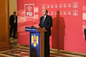 Toader: Ministerul Justiţiei a preluat oficial Preşedinţia Consiliului Justiţie şi Afaceri Interne