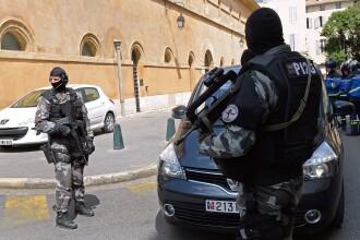 Român sechestrat în Italia de doi silicieni. Ce au găsit carabinierii acasă la român