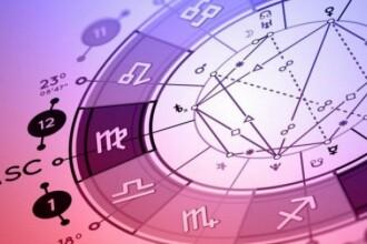 Horoscop 4 februarie 2019. Se anunţă câştiguri financiare pentru cei născuţi în această zodie