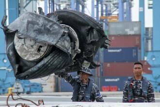 Piloţii au încercat disperați să redreseze aeronava de 24 de ori în 11 minute. De ce s-a prăbușit avionul Lion Air