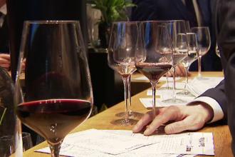 """Un ghid cu cele mai bune vinuri românești urmează să fie lansat la Paris: """"Calitatea e excepțională"""""""