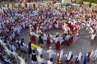 Guvernul a creat un film de prezentare a României cu ocazia Centenarului. VIDEO