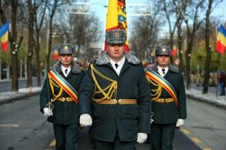 Parada de 1 Decembrie, LIVE VIDEO pe www.stirileprotv.ro. Programul evenimentelor