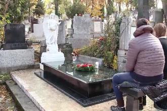 Tradiţii de Ziua Morţilor, în Transilvania şi Banat. Ce fac oamenii de