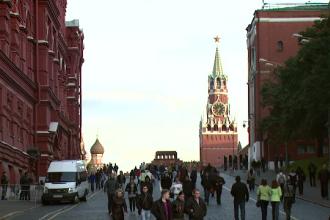 Lege controversată intrată în vigoare în Rusia. Putin poate deconecta țara de la internet