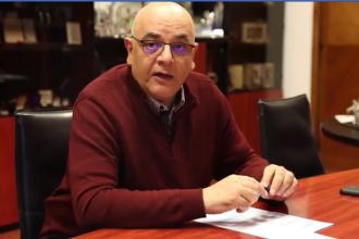 Anunțul ministrului de Interne privind auditul de la IGSU: