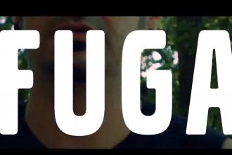 """Trupa românească Breathelast a lansat un nou single și videoclip: """"Fuga"""""""