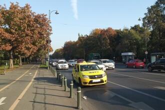 Aplicaţia Clever dispare în curând din România. Ce se întâmplă cu pasagerii şi şoferii