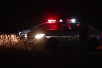 Ce amendă riscă românul care a făcut anunțul fals privind camionul frigorific cu cadavre