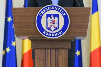 Alegeri prezidențiale 2019. Care sunt atribuțiile președintelui României