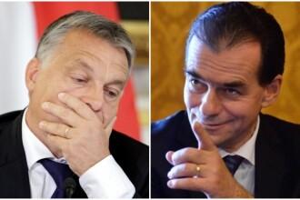 Guvernul de la București acuză Ungaria că afectează libertatea de circulație a românilor