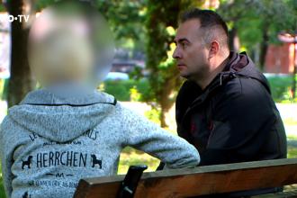 EXCLUSIV. Orgii cu minore și droguri sub ochii Poliției. Mărturia de groază a unei tinere