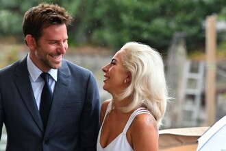 Lady Gaga, noi dezvăluiri despre relația cu Bradley Cooper și duetul de la gala Oscar