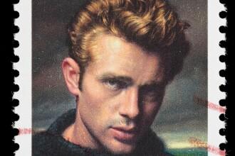 """Actorul care va fi """"readus la viață"""" pentru a juca într-un film. Cum este posibil"""
