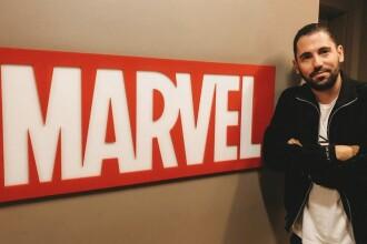 Dj-ul numărul 1 al lumii, în următoarea producție Marvel? Artistul a urcat pe scena Untold
