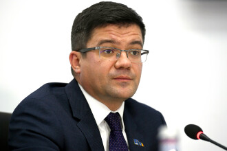 Ministrul Mediului dorește înarmarea pădurarilor și urmărirea transporturilor prin GPS