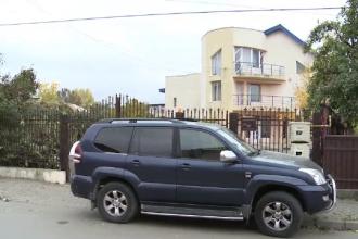 Ministrul Ion Ştefan nu și-a plătit încă impozitul pentru casa de 900 mp. Orban îi sare în ajutor