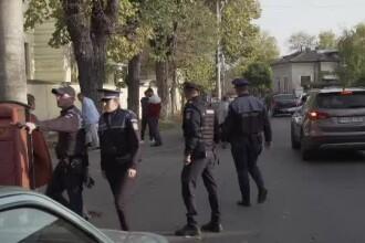 Gruparea care terorizează Ploieștiul. Sechestrări și șantaj pentru a obține bani și imobile