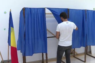 Orban: Este dificil de pus în practică testarea de Covid-19 a membrilor secţiilor de votare