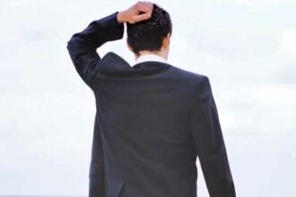 Un român a cerut concediu în prima zi de muncă. Concediat, a dat angajatorul în judecată