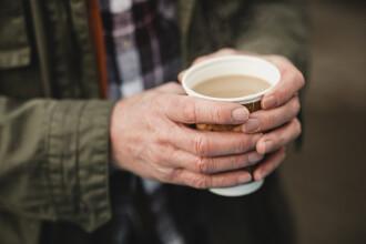 Țara care a vrut să desființeze rezerva de cafea s-a răzgândit. Reacția cetățenilor