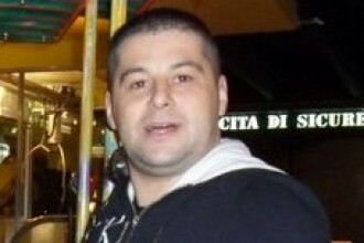 Român arestat de FBI în Statele Unite. Suma uriaşă pe care o luase din bancomate