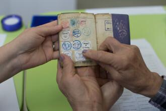 Profilul votanţilor lui Iohannis, Dăncilă şi Barna. Pe cine au preferat pensionarii
