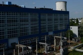 Ce se va întâmpla cu electrocentralele din București, după falimentarea RADET