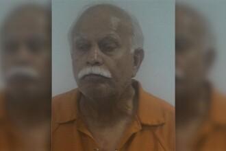 Medic arestat pentru că supunea pacienți la operații de care nu aveau nevoie