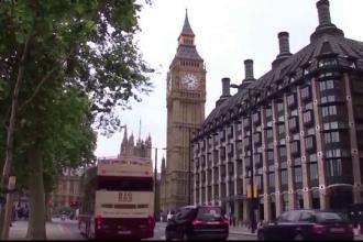 Rusia, posibilă implicare în alegerile din Marea Britanie. A desfășurat operațiuni secrete