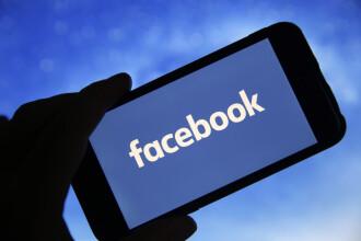 Decizia neobișnuită luată de Facebook în urma epidemiei de coronavirus