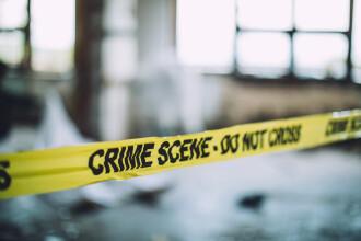 Doi frați vitregi căsătoriți și-au ucis doi copii de teamă că vor rămâne fără ei