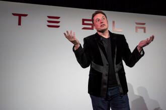 Elon Musk a anunțat unde va construi prima fabrică Tesla din Europa