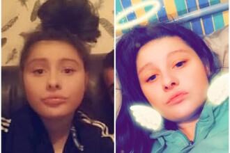 Tânăra care se plânge că e jignită după ce a aranjat ca iubitul ei să violeze o fetiță de 12 ani