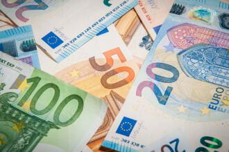 Românii din diaspora au trimis în ţară, în 2018, aproape 3 mld. €. Ce spun experții