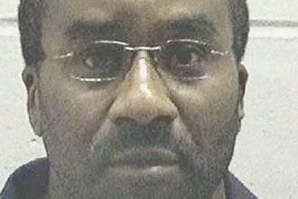 Ultima masă a unui condamnat la moarte. Bărbatul a ucis un om pentru 12 doze de bere