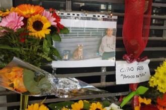 Sentință grea pentru adolescentul român care a ucis un om fără adăpost, pentru 25 €, în Italia