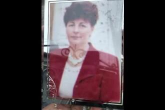 O româncă a fost ucisă în Italia după ce a intervenit într-un conflict casnic