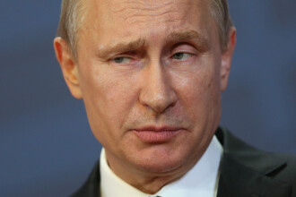 Mesajul lui Putin pentru Iran, după uciderea generalului Soleimani