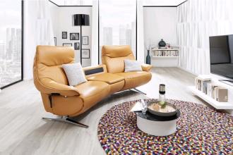 Cum să îți decorezi casa în mod smart. Tendințele în materie de mobilier și decorațiuni