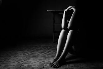 Bărbat condamnat la închisoare pe viață după ce și-a violat fiica. Cine l-a dat de gol