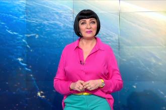 Horoscop 16 noiembrie 2019, prezentat de Neti Sandu. Zodiile care își găsesc sufletul pereche