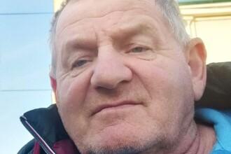 Pedofilul de 62 de ani care racola victimele la biserică a fost arestat