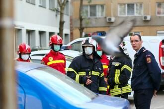 Ce substanță avea în compoziție insecticidul care a dus la tragedia din Timișoara