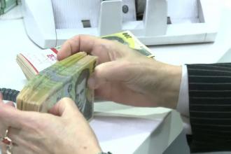 Instituția de stat în care salariile vor ajunge în medie la 2.200 de euro anul viitor