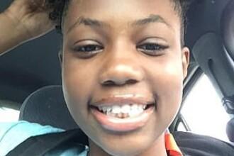 Un adolescent de 13 ani și-a împușcat iubita de 14 ani. Credea că e însărcinată