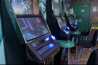 Metoda prin care casele de pariuri detectează jucătorii cu probleme